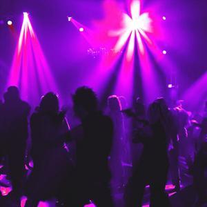 Ночные клубы Парголово