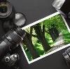 Фотоуслуги в Парголово