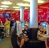 Интернет-кафе в Парголово