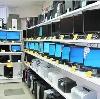 Компьютерные магазины в Парголово