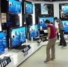 Магазины электроники в Парголово