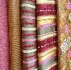 Магазины ткани в Парголово