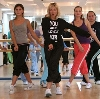 Школы танцев в Парголово