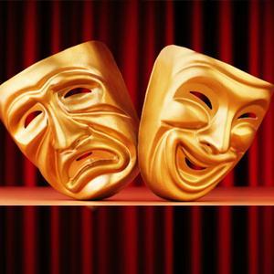 Театры Парголово
